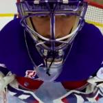 NHL-spelers dragen voortaan GoPro camera's