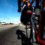 Gopro op racefiets – Waar bevestigen?